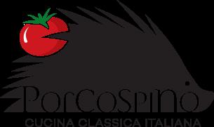 Porcospino | Italienisches Restaurant in Bremen